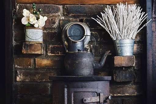 replace furnace