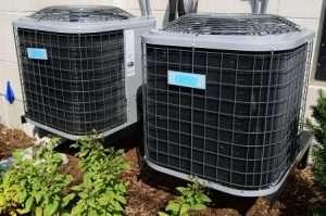 AC Refrigerant