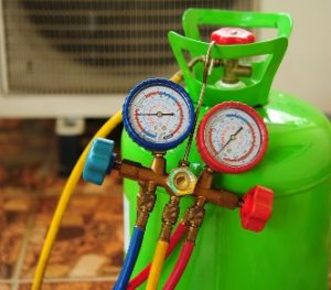 freon for ac unit