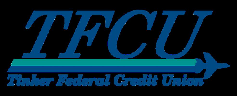 TFCU Logo