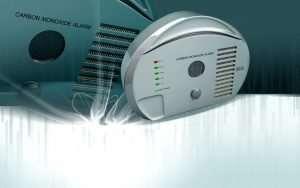 Carbon monoxide facts