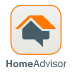 home advsior review